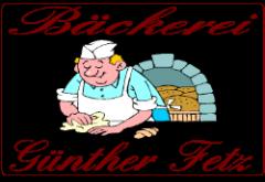 B�ckerei G�nther Fetz