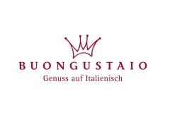 BUONGUSTAIO - Genuss auf Italienisch