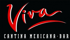 Viva Cantina Mexicana Bar