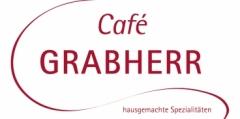 Caf� Grabherr
