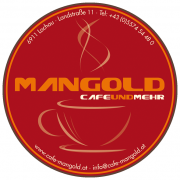 Mangold, Cafe und mehr