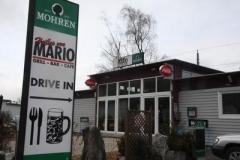 Hei�es vom Mario