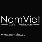 NamViet Restaurant, Kub Cafe