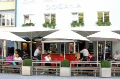 Dogana - dascafédiebardielounge