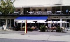 Café Dolce Vita