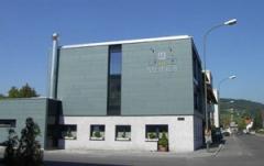 Gasthof Meindl