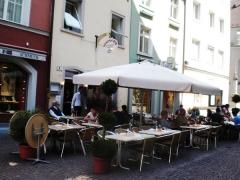 Pizzeria Verona Due