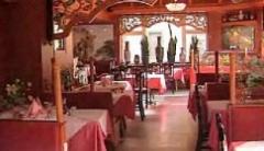 China-Restaurant Kaiser