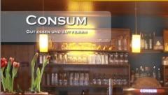 Cafe-Bistro-Pub Consum