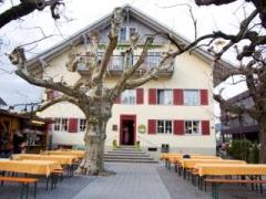 Rankweiler Hof