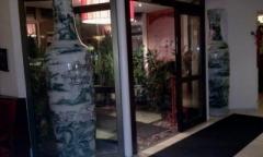 Da-Yang Asiatisches Restaurant