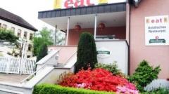 Eat Asiatisches Restaurant