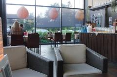 Restaurant Trovado
