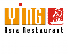 Asia Restaurant Ying Ying