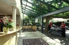 Best Western Hotel-Restaurant Hoher Freschen