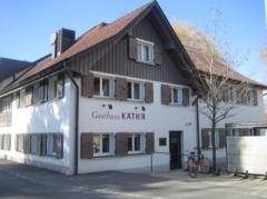 Gasthaus K�th'r