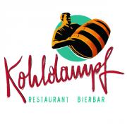 Kohldampf-Restaurant-Bierbar