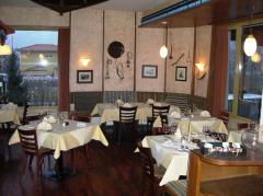Argentinisches Steakhaus Patagonia
