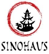 Sinohaus Lustenau
