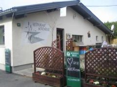 Gasthaus M�venblick