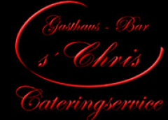 Gasthaus s'Chris