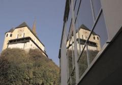 Schwarzer Adler Gasthof