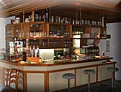 Handy A14 Pub-Café