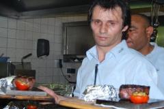 Argentinisches Steakhaus Gaucho