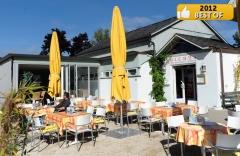 Michis Café-Restaurant