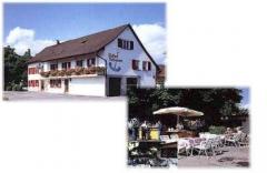 Gasthof Anker