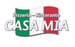 Casa Mia Pizzeria Restaurant