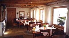 Alpenblick Sulzberg