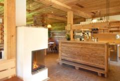 Auenfelder Hütte