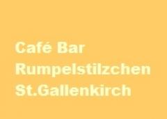 Café-Bar Rumpelstilzchen