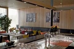 Restaurant Franzoi