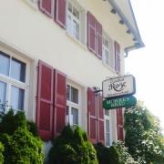 Gasthaus Rose GmbH