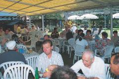 Hotel-Café Lorenz