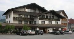 Hotel Löwen *** Lingenau