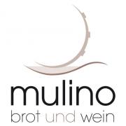mulino - brot und wein