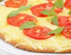 Pronto Pizza Bregenz