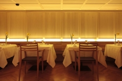 Hotel Gasthof Krone ****