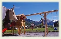 Gasthof Ur-Alp