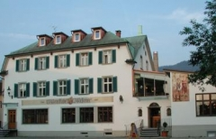 Wirtshaus Messmer
