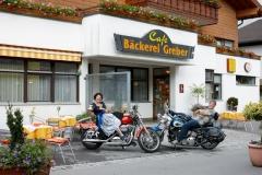 Cafe Greber
