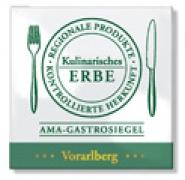 Gasthof Pension Dreiländerblick