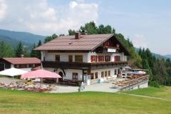 Caf� Gasthaus Walserblick