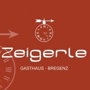 Gasthaus Zeigerle