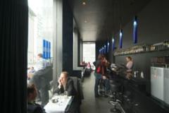 Kub-Café