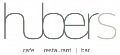 Hubers Cafe, Restaurant, Bar