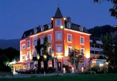 Hotel Schwärzler